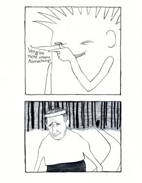 Seite57