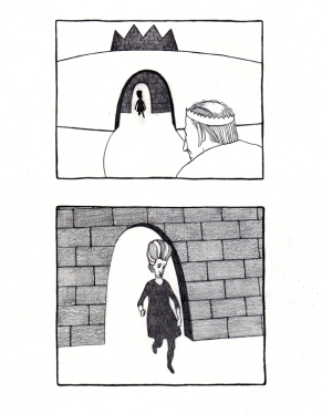 Seite59