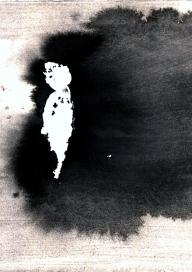 Ankunft_1