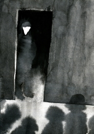Der Fremde