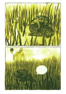 Seite4