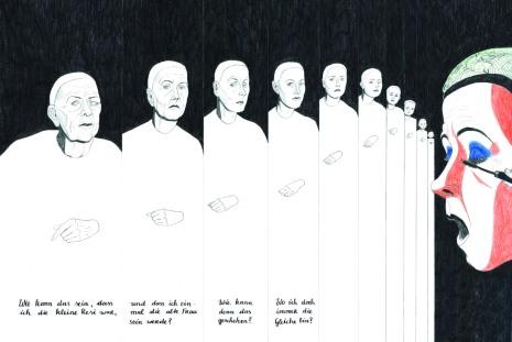Seite 7/8