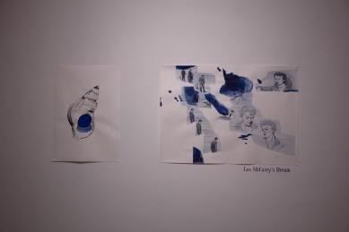 Vier Sehnsüchte: Das Rauschen und Leo McCarey's Dream