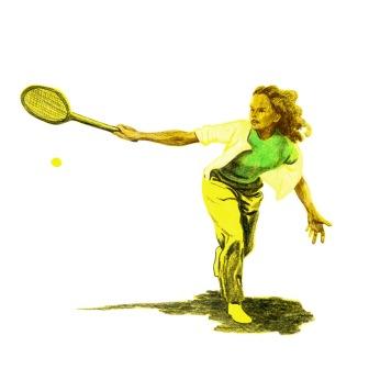 tennisspielerin1