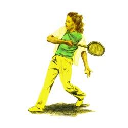 tennisspielerin2