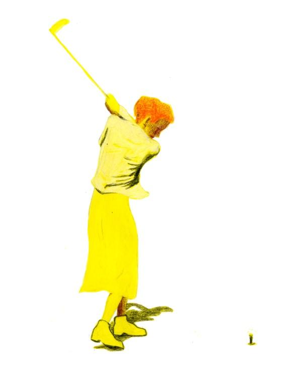vignetten_golf_b