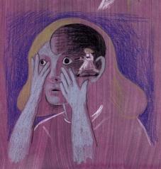 psychologieheute_julia_hoße_skizze